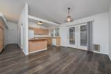 4238 14th Ave - Photo 10