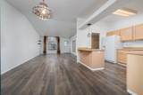 4238 14th Ave - Photo 11