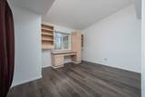 4238 14th Ave - Photo 13