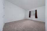 4238 14th Ave - Photo 14
