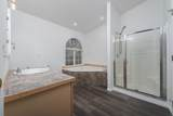 4238 14th Ave - Photo 15