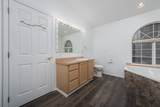 4238 14th Ave - Photo 16