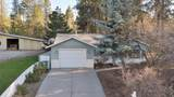 4238 14th Ave - Photo 2