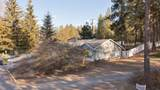 4238 14th Ave - Photo 4