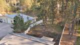4238 14th Ave - Photo 6