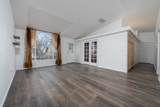 4238 14th Ave - Photo 8