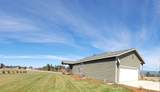20717 Division Rd - Photo 11