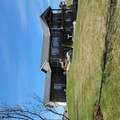 20717 Division Rd - Photo 2