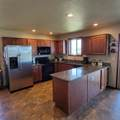 20717 Division Rd - Photo 3