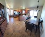 20717 Division Rd - Photo 4