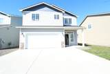 18319 2nd Ave - Photo 1
