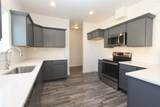 18319 2nd Ave - Photo 10