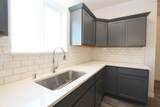 18319 2nd Ave - Photo 11