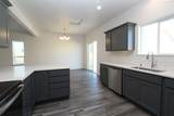18319 2nd Ave - Photo 12