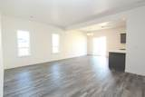 18319 2nd Ave - Photo 14