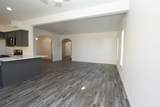 18319 2nd Ave - Photo 15