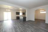 18319 2nd Ave - Photo 16