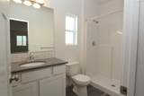 18319 2nd Ave - Photo 17
