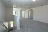 18319 2nd Ave - Photo 18