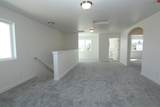 18319 2nd Ave - Photo 19