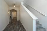 18319 2nd Ave - Photo 2