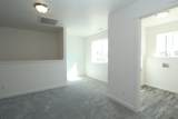 18319 2nd Ave - Photo 20