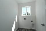 18319 2nd Ave - Photo 21