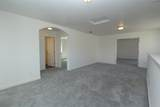 18319 2nd Ave - Photo 22