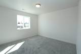 18319 2nd Ave - Photo 23