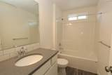18319 2nd Ave - Photo 24