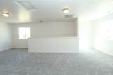 18319 2nd Ave - Photo 26