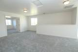 18319 2nd Ave - Photo 27