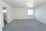 18319 2nd Ave - Photo 28