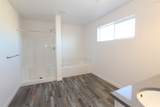 18319 2nd Ave - Photo 29