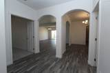 18319 2nd Ave - Photo 3