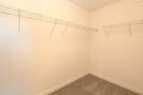 18319 2nd Ave - Photo 30