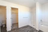 18319 2nd Ave - Photo 31