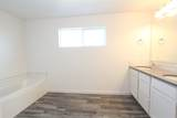 18319 2nd Ave - Photo 32