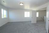 18319 2nd Ave - Photo 33