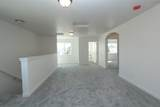18319 2nd Ave - Photo 34