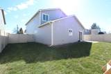 18319 2nd Ave - Photo 35
