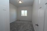 18319 2nd Ave - Photo 4