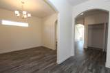 18319 2nd Ave - Photo 5