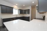 18319 2nd Ave - Photo 8