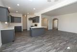 18319 2nd Ave - Photo 9