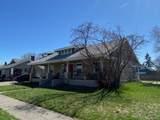 129 W Carlisle Ave - Photo 4