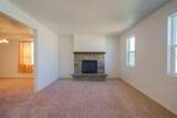 12934 3rd Ave - Photo 11