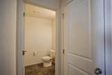 12934 3rd Ave - Photo 12