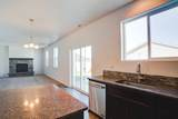 12934 3rd Ave - Photo 15