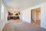 12934 3rd Ave - Photo 16